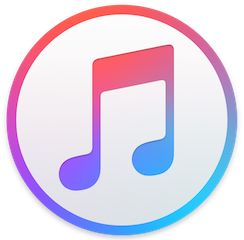 iTunes-12.2-for-OS-X-icon-full-size.png